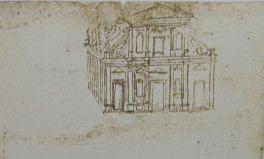 Basilica, Venice, Accademia, 238 v.