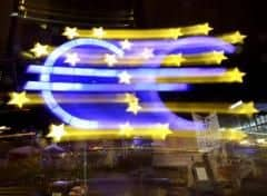ROTTURA EURO