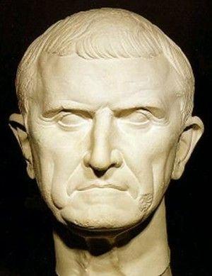 crassus[1]