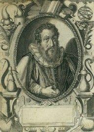 Girolamo Cardano