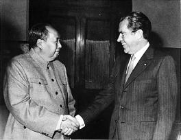 Nixon_Mao_1972-02-29-1