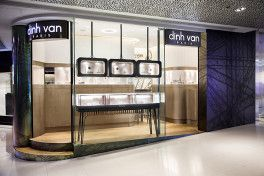 Dinh-Van-jewellery-boutique-by-Stefano-Tordiglione-Design-Hong-Kong-1