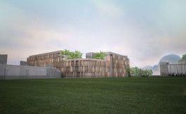 Stefano-Tordiglione---stdesign---ST-Design---architecture---interior---Guilin-Club-Med-2