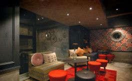 Stefano-Tordiglione-stdesign-ST-Design-architecture-interior-Sal-Curioso-9