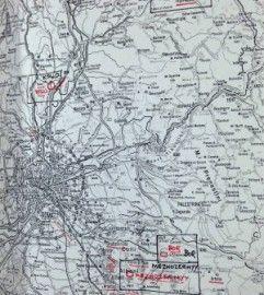mappa-kgb-300x336[1]