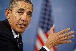 barack_obama.jpg.size.xxlarge.promo[1]