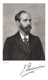 Eugenio Zanoni Volpicelli?