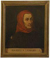 170px-Giovanni_da_Legnano