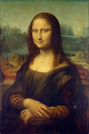Mona_Lisa,_by_Leonardo_da_Vinci,_from_C2RMF_retouched[1]
