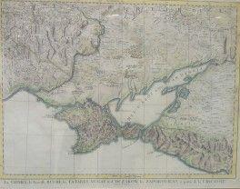 Crimea (3)