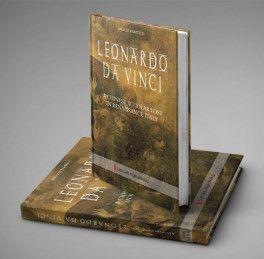 Leonardo Da Vinci: A Chinese Scholar Lost in Renaissance Italy