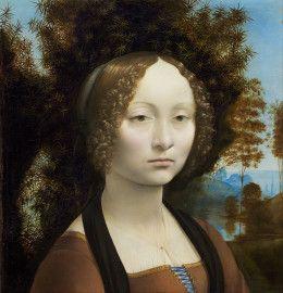 Leonardo_da_Vinci_Ginevra_de'_Benci