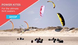 slider_power_kites[1]