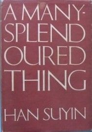 A_Many-Splendoured_Thing_(book)-1