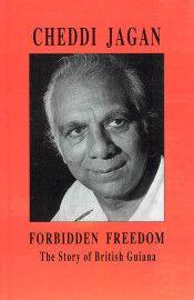 Forbidden_Freedom_2nd_Ed[1]