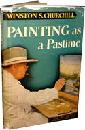 Painting-Pastime-Churchill[1]