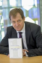alastair_campbell