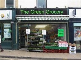 green-grocery-2
