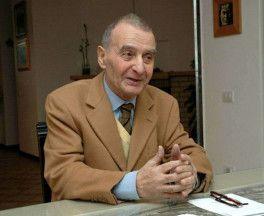 Bruno Giovanni Lonati[1]