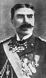 Vittorio Emanuele Cuniberti