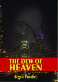 A-Dew-of-Heaven
