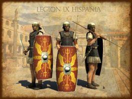 Legio_IX_Hispana[1]