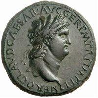 roman-empire-sestertius-o