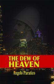 The Dew1