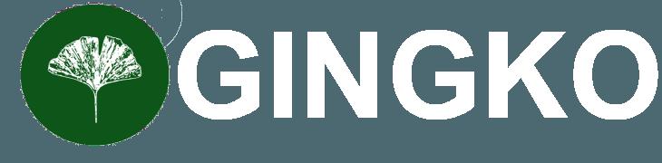 Gingko Edizioni