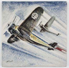 R. Bevilacqua, 1929