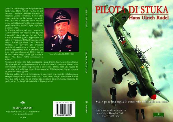 Presto in Libreria 6 nuovi libri della Gingko Editore di Verona