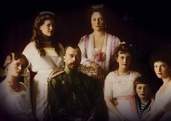 L'Europa ha il dovere di ricordare lo Zar – Intervista a Luciano Garibaldi