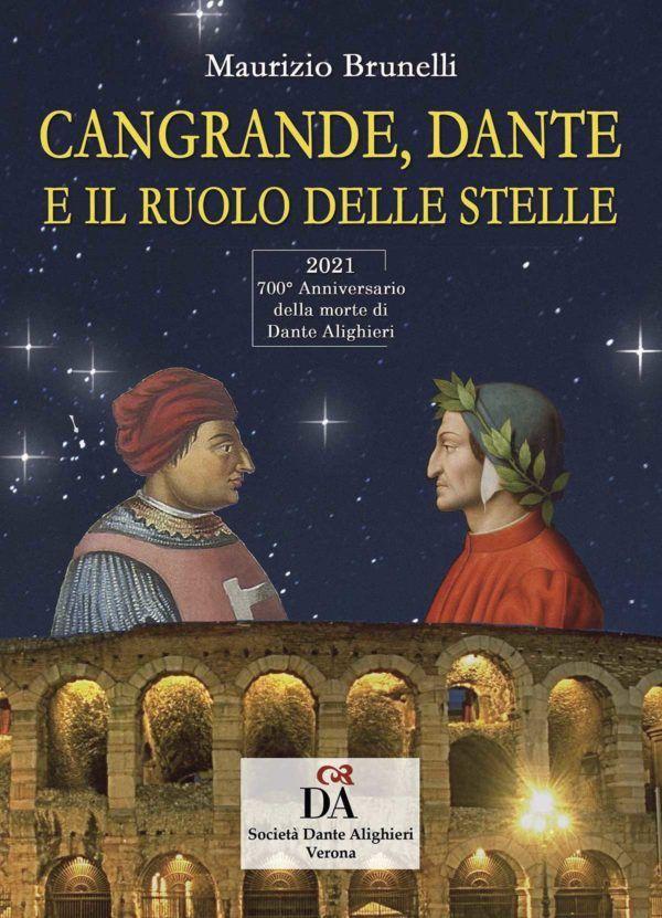I fiorentini vogliono scippare Dante a Verona