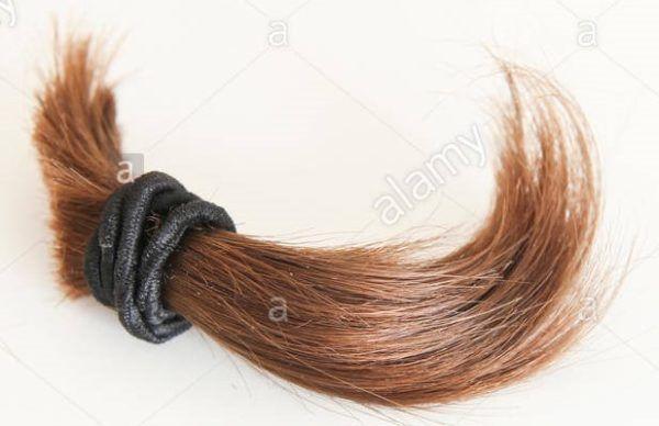 Scoperta una ciocca di capelli di Leonardo Da Vinci? Certamente no!