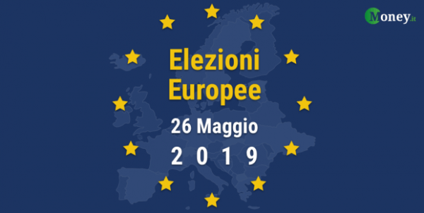26 Maggio 2019. Elezioni poco democratiche in una Europa incompiuta
