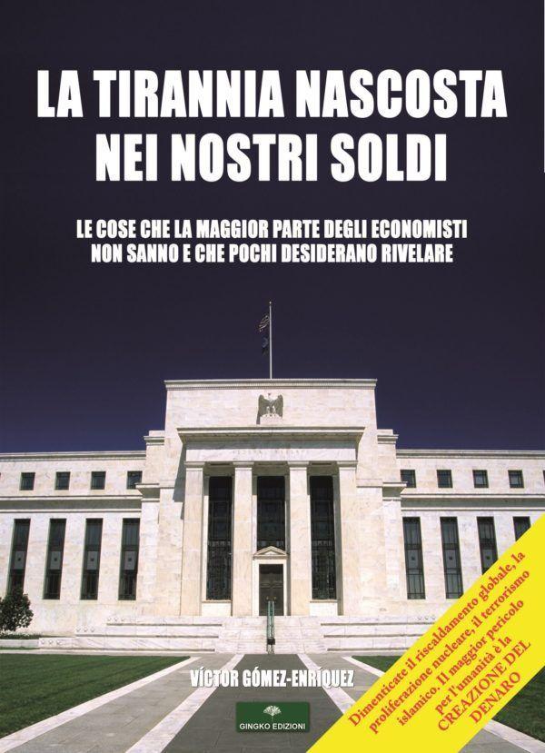 San Marino sta affondando grazie all'Euro e alla BCE